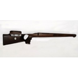 Hunting stock for CZ-527...