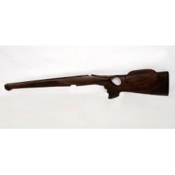 Hunting stock for CZ-557 THUMBHOLE