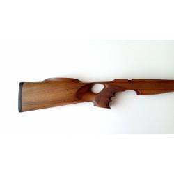 Hunting stoct for Keppeler