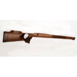 Hunting stock for CZ-550 THUMBHOLE