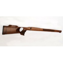 Hunting stock for Tikka T3 THUMBHOLE