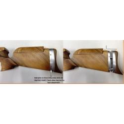 Kolba sportowa do Howa 1500 cal.223 Remington 1x SPEED LOCK