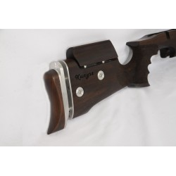 Sports stock for Howa 1500 cal.223 Remington 2x SPEED LOCK