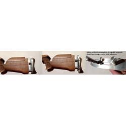 Kolba sportowa do Howa 1500 cal.223 Remington 2x Speed Lock