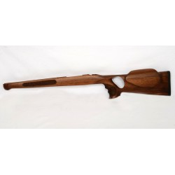 Hunting stock for Mannlicher Classic THUMBHOLE